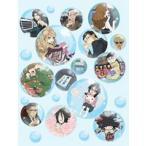 海月姫 第3巻 DVD