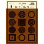 ニシノユキヒコの恋と冒険 DVD DVD