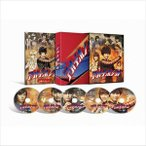 アオイホノオ DVD BOX DVD