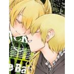 血界戦線 第5巻 DVD DVD