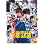 バクマン。 DVD 通常版 DVD