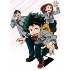 僕のヒーローアカデミア vol.2 DVD DVD