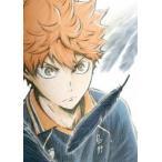 ハイキュー!! 烏野高校 VS 白鳥沢学園高校 Vol.1 DVD [DVD]