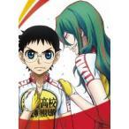 弱虫ペダル NEW GENERATION Vol.1 DVD