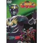 琉神マブヤー DVD