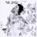石川さゆり/春夏秋冬(CD+DVD) CD