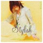 内田奈織(hp) / Stylish 〜Love & Favorite Songs〜 [CD]