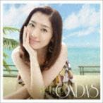 飯田圭織/ONDAS CD