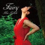 磯崎みお/Fairy CD