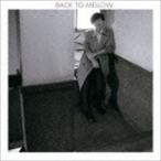 中田裕二/BACK TO MELLOW(通常盤) CD