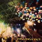 BEGIN/ビギンのマルシャ ショーラ(CD+DVD) CD
