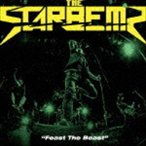 THE STARBEMS/Feast The Beast(通常盤) CD