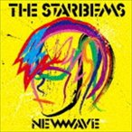 THE STARBEMS/タイトル未定 CD