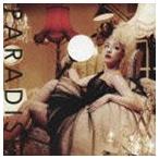 玉置成実/PARADISE(通常盤) CD