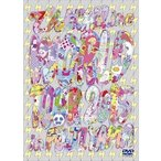 でんぱ組.inc/WORLD TOUR 2015 in FUJIYAMA(初回限定盤) DVD