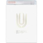 UNISON SQUARE GARDEN 15th Anniversary Live『プログラム15th』at Osaka Maishima 2019.07.27(DVD初回限定盤) [DVD]