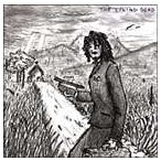 BUMP OF CHICKEN / THE LIVING DEAD [CD]