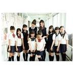 さくら学院/さくら学院 2010年度 〜message〜(通常盤) CD