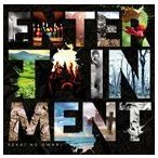 SEKAI NO OWARI/ENTERTAINMENT(通常盤) CD
