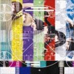 でんぱ組.inc / GOGO DEMPA(通常盤) [CD]