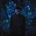 AKLO / OUTSIDE THE FRAME(初回限定盤/CD+DVD) [CD]