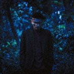 AKLO / OUTSIDE THE FRAME(通常盤) [CD]