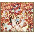 でんぱ組.inc/WWDBEST〜電波良好!〜(初回限定盤/3CD+DVD) CD