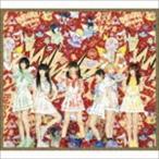 でんぱ組.inc/WWDBEST〜電波良好!〜(通常盤) CD