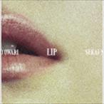 Lip 初回限定盤  CD DVD