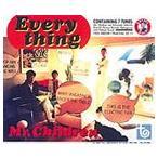 Mr.Children / エヴリシング [CD]