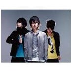 UNISON SQUARE GARDEN / cody beats [CD]