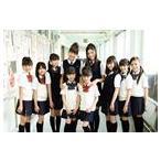 さくら学院/夢に向かって/Hello!IVY CD
