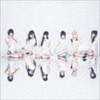 でんぱ組.inc / でんぱれーどJAPAN/強い気持ち・強い愛(通常盤) [CD]