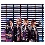AYABIE / 覚醒シュプレヒコール(初回限定盤B/CD+DVD ※LIVEダイジェスト収録) [CD]