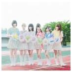 でんぱ組.inc/キラキラチューン/Sabotage(通常盤) CD