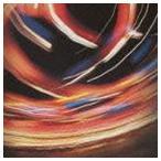 BUMP OF CHICKEN / firefly [CD]