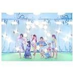 でんぱ組.inc/W.W.D II(通常盤) CD