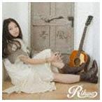 Rihwa/春風(通常盤) CD
