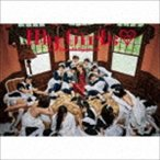 清竜人25/My Girls(プレミアムBOX限定生産盤/CD+2DVD) CD