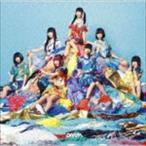 でんぱ組.inc / プレシャスサマー!(通常盤) [CD]