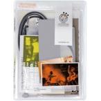 UNISON SQUARE GARDEN 15th Anniversary Live『プログラム15th』at Osaka Maishima 2019.07.27(Blu-ray) [Blu-ray]