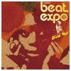 HOOK UP (COMPILED BY FM802 BEAT EXPO) CD