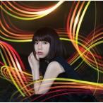 YURiKA/リトルウィッチアカデミア オープニングテーマ::Shiny Ray(アーティスト盤/CD+DVD) CD