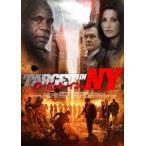 ターゲット・イン・NY DVD