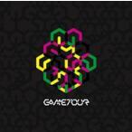 Perfume First Tour GAME DVD