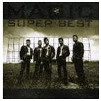 MAGIC/マジック SUPER BEST CD