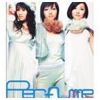 Perfume/Perfume 〜Complete Best〜(通常盤/CD+DVD) CD