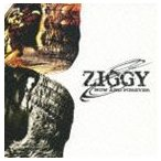 ZIGGY/NOW AND FOREVER LIVE CD EDITION CD