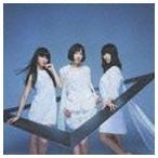 Perfume/トライアングル(通常盤) CD