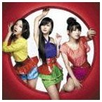 Perfume/スパイス(通常盤) CD